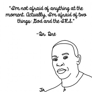 dr_dre_quote1.jpg
