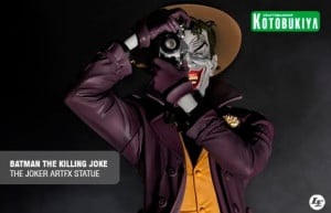 DC-Comics-Batman-The-Killing-Joke-The-Joker-Artfx-Statue26.jpg