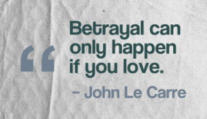 quotes about infidelity