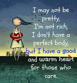 ... 523397621025817 922065201 n 279x300 Personality Quotes Positive Quotes