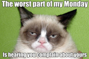 Top 20 Grumpy Cat Quotes – Hilarious and Funny