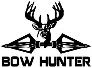 funny bow hunting bow hunting bow hunting meme funny deer hunting ...