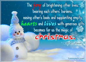 christmas comments christmas comments for fb christmas memes christmas ...