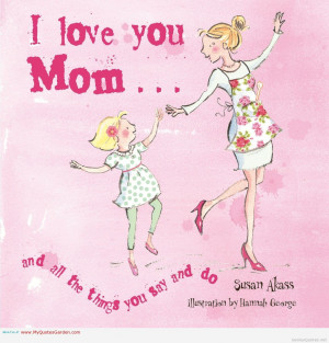 Happy Birthday Mom Christian Quotes Happy Birthday Mom Quotes ...