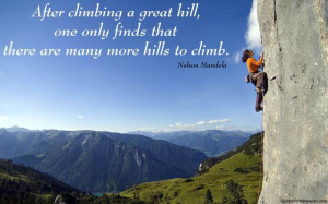 Inspirational Quotes Nelson Mandela 540x337 Inspirational Quotes ...