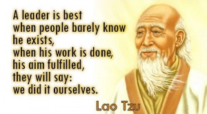 Leadership Quotes By Famous People (8)