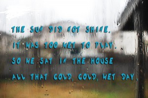 beautiful rainy day messages file name beautiful rainy day messages ...