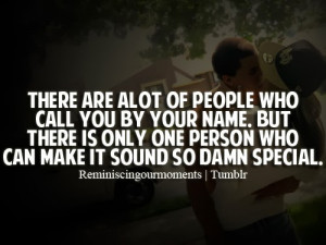 File Name : boyfriend+and+girlfriend+quotes+(3).jpg Resolution : 500 x ...