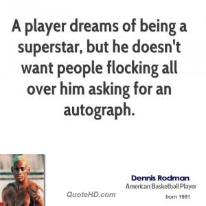 ... -rodman-dennis-rodman-a-player-dreams-of-being-a-superstar-but.jpg