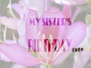 pinappu.hubpages.comFunny Birthday Messages for