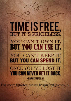 Quotes on Time Thoughts, Sayings, Suvichar,Time Images Wallpapers ...