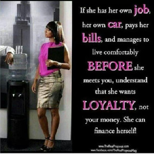 strong independent black woman!! Independence Woman, Inspiration ...