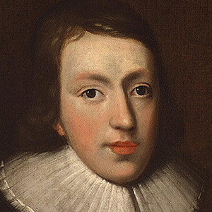 the reflections of john milton in milton View notes - reflections of milton in milton from eng 1305 at harvard english iii ap 28 january 1997 reflections of milton in milton at a young age, john milton was convinced that he was destined.