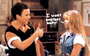 Girl Meets World Riley Matthews