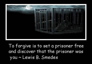 Forgiveness-Quotes-To-Forgive-Is-To-set-A-Prisoner-Free.jpg