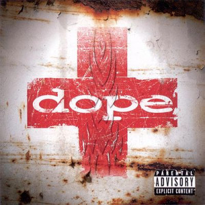 quote] Group Therapy is the third studio album by nu metal band Dope ...