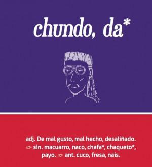 chundo http://algarabiaeditorial.com/jijos/el-chilangonario