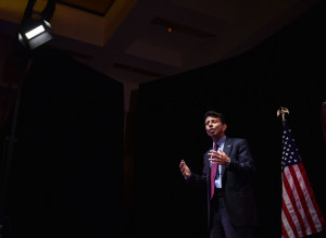 Top 13 conservative quotes from RedState Gathering in Atlanta   www ...