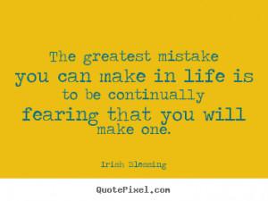 267 20 kb png irish inspirational quotes 570 x 713 65 kb jpeg irish ...
