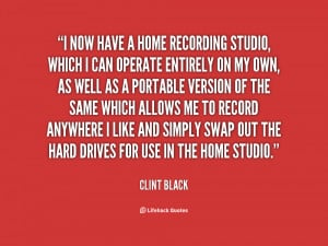 Music Business Quotes