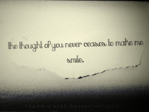 His Smile Quotes Tumblr Cover Photos Wallpapers For Girls Images And ...