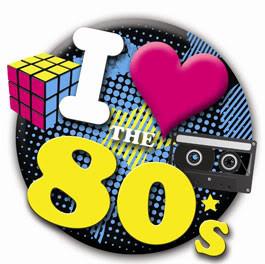 80's Music Bliss