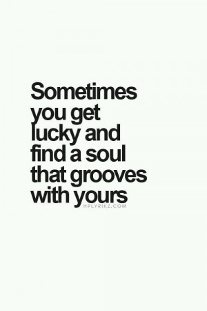 an image on imgfave 20 exlcuisve soulmate quotes soulmate quotes