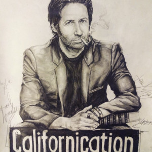 17 Best Hank Moody Quotes from Californication