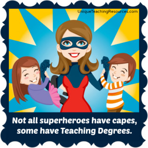teachersaresuperheroes.jpg