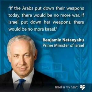 Benjamin Netanyahu quotePolitics, America, Quotes, True Words, Truths ...