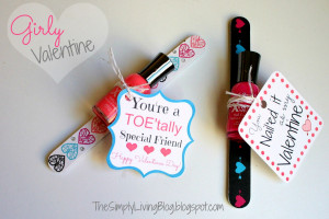 Day Nail Art Gallery Valentines Day Nails Valentines. Quotes ...