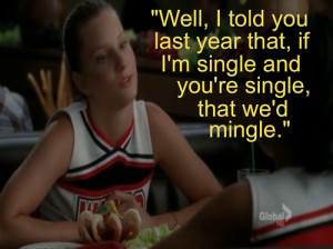 Brittany S. Pierce Quotes
