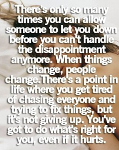 best-love-quotes-trying-to-fix-things-239x300.jpg