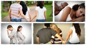 """Signs of Infidelity   """"How To Catch A Cheating Spouse"""" Teaches ..."""
