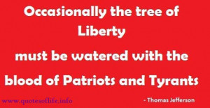 ... Patriots-and-Tyrants-Thomas-Jefferson-Revolutionary-and-Patriotic