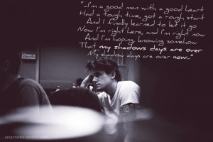 ... john mayer quotes tumblr wallpaper http kootation com john mayer
