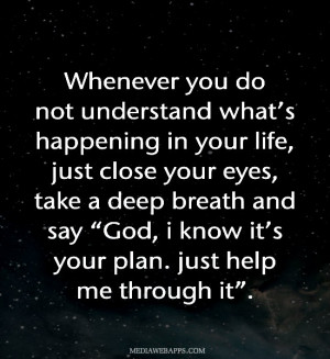 Please God Help Me Quotes Welcome to quotes and sayings