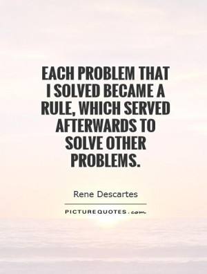 image quotes quotations roxanajonescom solutions not problems