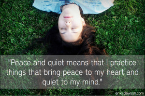 Peace-and-Quiet-1024x682.png
