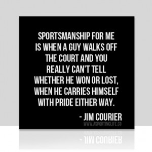 Quotes Sports ~ 25+ Famous Sports Quotes | A House of Fun