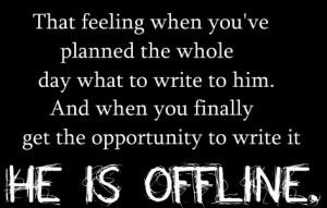citat, feeling, hurt, love, quote, text