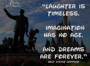 walt-disney-quotes-sayings-imagination-laughter-dream.jpg