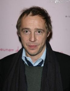 Arnaud Desplechin (born 31 October 1960) is a French film director and ...