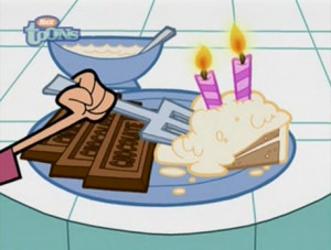 Image - JustDesserts62.png - Fairly Odd Parents Wiki - Timmy Turner ...