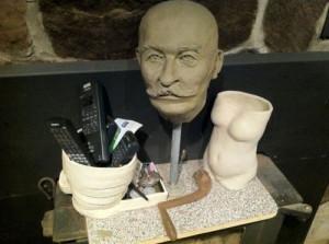 Yakov Smirnoff Quotes Jokes