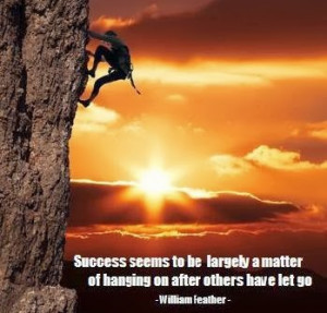 Download Success Quotes in high resolution for free High Definition ...