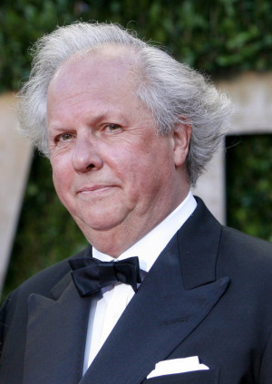 Vanity Fair's editor-in-chief Graydon Carter has been under fire by ...