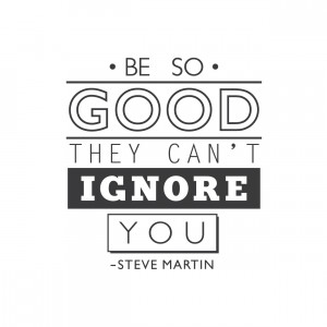 ... steve martin quotes displaying 18 images for steve martin quotes
