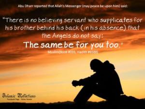 arabic-love-quotes-17