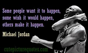 ... .com/wp-content/uploads/2012/10/Michael-Jordan-Quotes-57.jpg